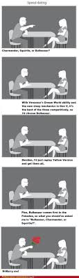 Speed Dating Meme - speed dating meme template
