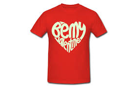 valentines shirts the best valentines day t shirts t shirt forums