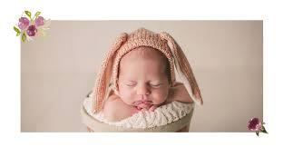Newborn Photography Houston Taryn Melgoza Home Houston Newborn Baby Maternity Children