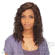 body perm for thin hair loose perms for thin hair different perms found i really want
