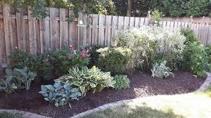 Backyard Flower Bed Designs Pickering Gardening Service Call 905 926 9111 Gardeners Clean Ups