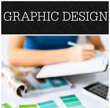 Work From Home Graphic Designer Frugal Fanatic - Graphic designer work from home
