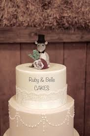 1514 best wedding cake ideas images on pinterest marriage