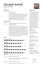 acceptance college essays professional resume writers in atlanta