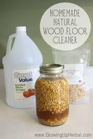 Wood Floor Cleaner Diy 25 Unique Natural Floor Cleaners Ideas On Pinterest Floor