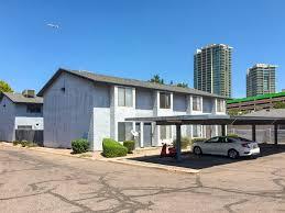 abi multifamily closes north tempe apartment complex set for