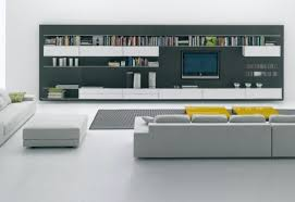 modern tv cabinets wall mounted modern tv cabinets for small living room designs