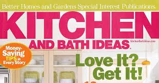 bhg kitchen and bath ideas bob s better homes and gardens kitchen and bath ideas