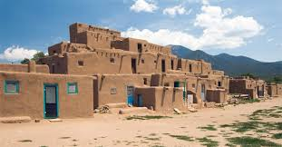 adobe houses 15 ancient house designs that you can build really cheap