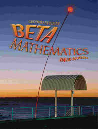 david barton u0027s pearson mathematics textbooks