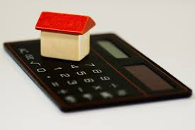 hauskauf in den usa hypothek für ausländer in den usa