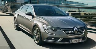 renault reno new renault talisman 0008 images this is the new renault talisman