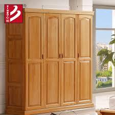 placard de chambre en bois placard moderne chambre aspect moderne chambre meubles nontiss
