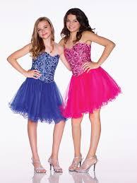 tweens dresses