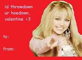 Valentines Day Card Meme - 79 best valentine s cards images on pinterest valentine day cards