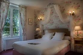 chambres d h es chambord chambre prestige château de la rozelle hôtel chambord