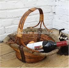 empty gift baskets wicker basket wholesale gift baskets empty gift basket buy gift