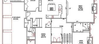 house floor plans with basement basement house floor plans home design