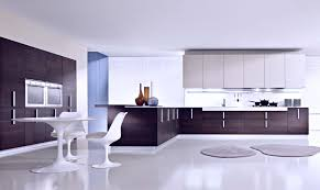 kustom kitchen cabinets best home decor winning kitchen cabinets design impression magnificent