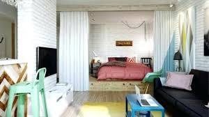 small studio apartment ideas studio interior design ideas