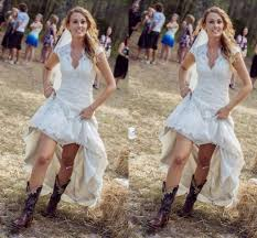 ebay wedding dresses size 6