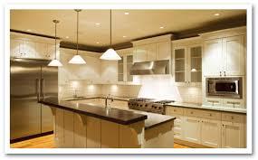 Home Design Suite Reviews Hgtv Home Design App B Q Home Design Software Italian Kitchen