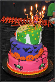 halloween birthday parties 13 best halloween birthday party images on pinterest the book of