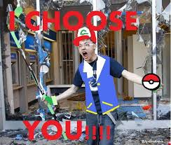 Angry Asian Meme - image 147904 angry vancouver fan angry asian rioter know