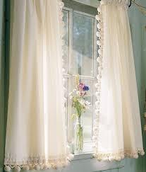 kitchen curtains design ideas home unique and classic luxury kitchen curtains design ideas 2012