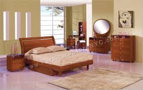 Modern Bedroom Furniture Nyc by Bedroom Furniture Nyc Home And Interior