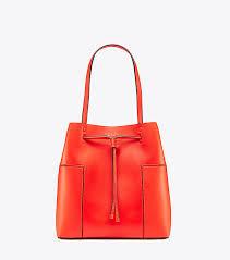 select sale designer bags handbags purses burch