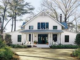 french country house plans with porches house plan excellent house plans southern living southern living