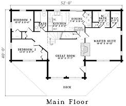 floor plans for log homes wisconsin log homes log home builder wi cabins