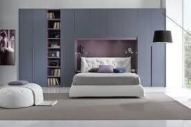 arredamento da letto ragazza gallery of arredamento moderno delle camere da letto soluzioni di