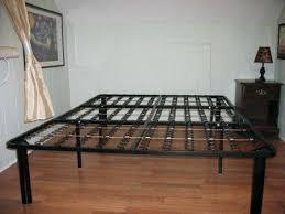 Costco Bed Frame Metal Costco Bed Frame Metal Bed Frame Costco Bed Frame Canada