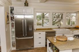 kraftmaid kitchen islands kitchen simple expensive kitchen cabinets woodmark