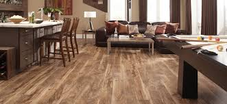 Laminate Flooring Outlet Hardwood Carpet Mill Outlet Stores