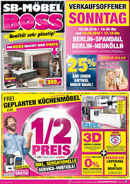 Schlafzimmer Bei M El Boss Nauhuri Com Küchen Aktuell Spandau Neuesten Design
