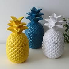 Fruit Decor For Kitchen Pineapple Kitchen Decor U2014 Unique Hardscape Design Pineapple