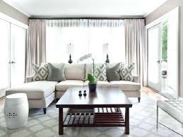 two tone interior paint ideas u2013 alternatux com