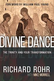the divine dance the trinity and your transformation ebook free