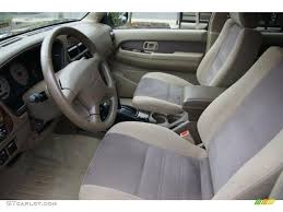 nissan pathfinder 2014 interior 2000 nissan pathfinder se 4x4 interior photo 39329620 gtcarlot com