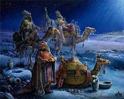 the catholic defender the twelve days of christmas song and the