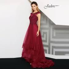 jadore dresses jadore dresses jadore j8003 formal dress bridesmaid dresses online