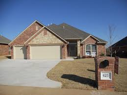 heartland homes property search results
