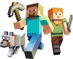 Halloween Minecraft Costumes Halloween Minecraft Costume