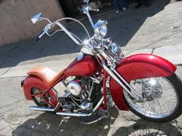best harley davidson harley davidson custom motorcycle brilliant
