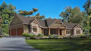 Home Hardware Design Centre by Beaver Homes And Cottages Cranberry