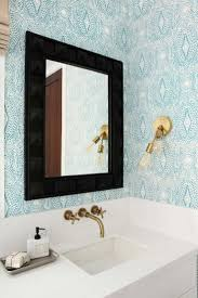 78 best bathrooms and dressing areas images on pinterest room