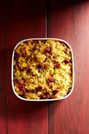vegetable thanksgiving sides 275 best easy thanksgiving sides images on pinterest